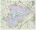 GrootePeel-natuur-OpenTopo.jpg