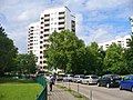 Gropiusstadt - Wermuthweg - geo.hlipp.de - 40662.jpg