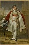 Gros - Gérard-Christophe-Michel Duroc, duc de Frioul (1772-1813).jpg