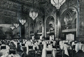 Grosvenor Room Grand Hotel.png