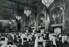 Oheka Castle Hotel Rooms