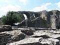 Grotte di Catullo interno, Sirmione.jpg