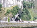 Grotto - Lourdes, France - Flickr - Beyond Forgetting.jpg