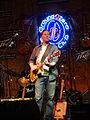 Ground Zero Blues Club (8728784789).jpg