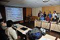 Group-3 Presentation - Indo-Finnish-Thai Exhibit Development Workshop - NCSM - Kolkata 2014-12-03 0778.JPG