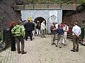 Grubeneingang, Lange Wand (Mine entrance) - geo-en.hlipp.de - 13623.jpg