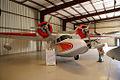Grumman G-44 Goose RsideFront FLAirMuse 29Aug09 (14413214837).jpg