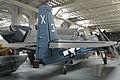 Grumman TBM-3S Avenger '46214 - X-3' (CF-KCG) (24208392931).jpg