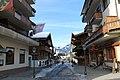 Gstaad - panoramio (3).jpg