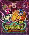 Guacamelee! STCE box art.jpg