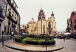 Guanajuato 09.jpg