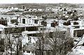 Guardo - Vista desde el depósito municipal de aguas - panoramio.jpg