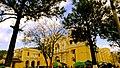 Guatemala - Antigua 201312 FYE (Iglesia La Merced ) - panoramio (1).jpg