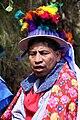 Guatemala todos santos 3007a.jpg