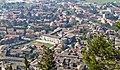 Gubbio, Province of Perugia, Italy - panoramio (13).jpg