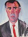 Gubernatorial portrait of Jerry Brown.jpg