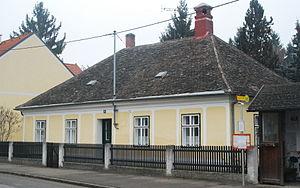 GuentherZ_2011-12-03_0007_Sonnberg_Pfarhof.jpg