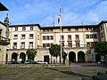 Guernica - Foru Plaza 2.jpg