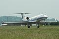 Gulfstream IV-SP C-FORB (7382800336).jpg
