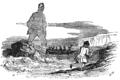 Gulliver in Brobdingnag 1.png