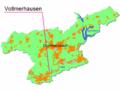 Gummersbach-Lage-Vollmerhausen.png