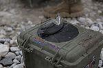 Gun Drills 160402-A-QL991-012.jpg