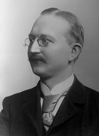 Springe - Hermann Gunkel