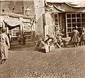 Guramishvili. Bazaar (10).jpg