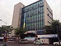 Guro 2-dong Comunity Service Center 20140601 190724.JPG