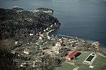 Gustavsberg - KMB - 16000700001041.jpg