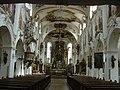 Gutenzell Klosterkirche Spätbarock - panoramio.jpg