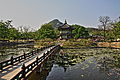 Gyeongbokgung-HyangWonJeong.JPG