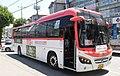 Gyeonggi Gwangju Bus1113-1.JPG