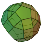 Gyrate bidiminished rhombicosidodecahedron.png