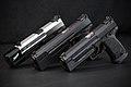 H&K USP Elite, Expert, 9mm (21090595098).jpg