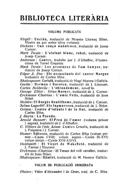 File:Hàmlet (1920).djvu