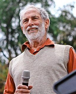 Héctor Noguera