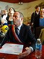Hénin-Beaumont - Élection officielle de Steeve Briois comme maire de la commune le dimanche 30 mars 2014 (094).JPG