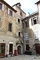 Hôtel Bagnorèa Annecy 2.jpg