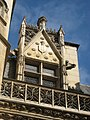 Hôtel de Cluny - exterior gable.JPG