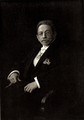 H. J. Huitfeldt-Kaas 1904.png