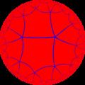 H2 tiling 255-1.png