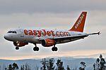 HB-JYI A319 easyJet Switzerland SCQ.jpg