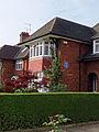 HENRY HALL - 38 Harman Drive Cricklewood London NW2 2ED.jpg