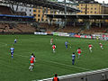 HJK and Sonera Stadium.jpg