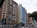 HK 九龍塘 Kln Tong 界限街 Boundary Street buildings June 2020 SS2 30.jpg