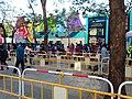 HK CWB 銅鑼灣 Causeway Bay 維多利亞公園 Victoria Park 香港工展會 HKBPE visitors December 2019 SSG 05.jpg