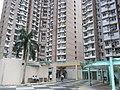 HK Chai Wan Hing Wah (I) Estate 07 visitors Sept-2012.JPG