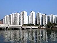 HK Cityone Shatin.jpg