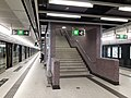 HK MTR tour view North Point to Tseung Kwan O Line October 2020 SS2 08.jpg